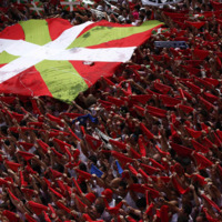 Basque in Pamplona - Basque Cohesion.jpg