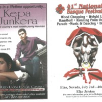 2004-BasqueFestival-41.pdf