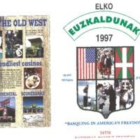 1997-BasqueFestival-34.pdf