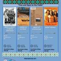 GBIA SCLI Movie Poster 2 (11x17).pdf