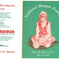 1973-BasqueFestival-10.pdf