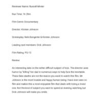 FFF-Minter-3-12-21.pdf