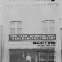 86-04-Quarterly_Anacabes.pdf