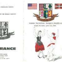 1966_BasqueFestival-3.pdf