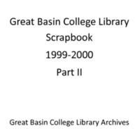 Scrapbook 1999-2000 Part II.pdf