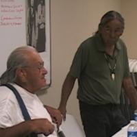 Harold Miller & Raymond Hofer picture.jpg