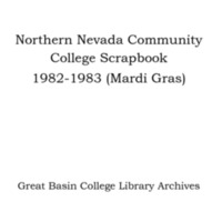 Scrapbook 1982-1983.pdf