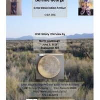 GBIA 048 Delaine George 6-2-2016.pdf
