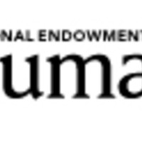 Official NEH Logo