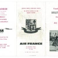 1967_BasqueFestival-4.pdf