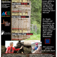 temple.ladder ranch rev. 1-23-14.pdf