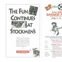 1994-BasqueFestival-31.pdf