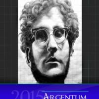 Argentum2015.pdf