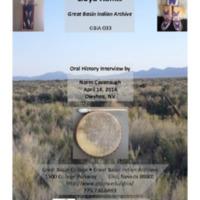 GBIA 033 Lloyd Hanks 4-16-2014fn (2).pdf