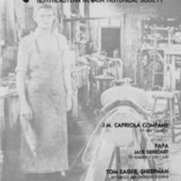 83-03-Quarterly_PapaJackErrecart.pdf