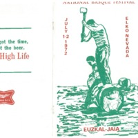 1972-BasqueFestival-9.pdf
