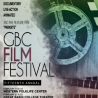 2020 GBC Film Festival Poster Tabloid.png