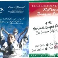 2010-BasqueFestival-47.pdf