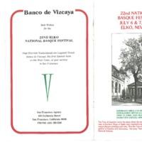 1985-BasqueFestival-22.pdf