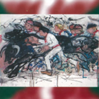 2006-thumbnail.jpg