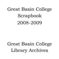 Scrapbook 2008-2009.pdf