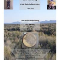 GBIA 026 Lois Whitney 5-2011fn (3).pdf