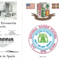 1976-BasqueFestival-13.pdf