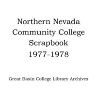 Scrapbook 1977-1978.pdf