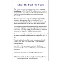 Elko The First 100 Years.pdf