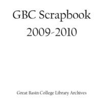 Scrapbook 2009-2010.pdf