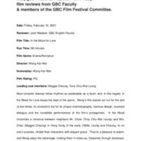 FFF-2-12-21.pdf