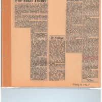 1967 Scrapbook.pdf
