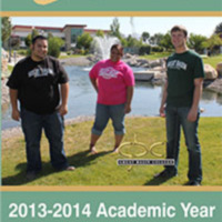 2013-14_StudentHandbook_cover.jpg