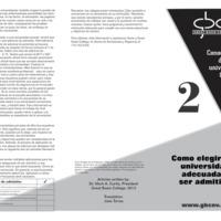 article2_espanol.pdf