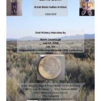 GBIA 019 Carrie Dann - IEN 7-17-2008fn.pdf