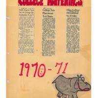 Scrapbook 1970-1971.pdf