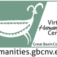 VHC_logo_green_30-300px.jpg