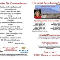 GBIA-program6112015NC.pdf
