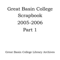Scrapbook 2005-2006 Part 1.pdf