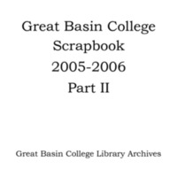 2005-2006 Scrapbook Part II.pdf