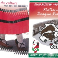 2011-BasqueFestival-48.pdf
