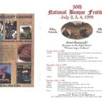 1999-BasqueFestival-36-arch.pdf
