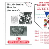 1993-BasqueFestival-30.pdf