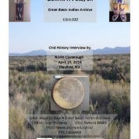 GBIA 032 Dennis F. Pete Sr 4-15-2014.pdf