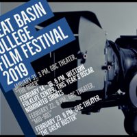 Great Basin College 2019 Film Festival Poster.jpg