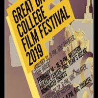 GBC Film Festival 2019 Work Printer CC Version.pdf
