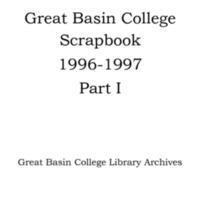 Scrapbook 1996-1997 part I.pdf