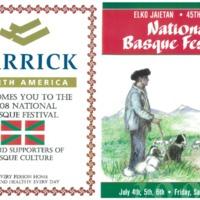 2008-BasqueFestival-45.pdf