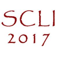 SCLI 2017 logo (temporary)