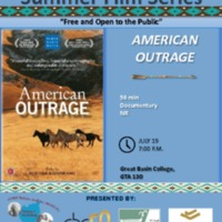 GBIA SCLI Movie Poster for American  Outrage Showing (1).pdf